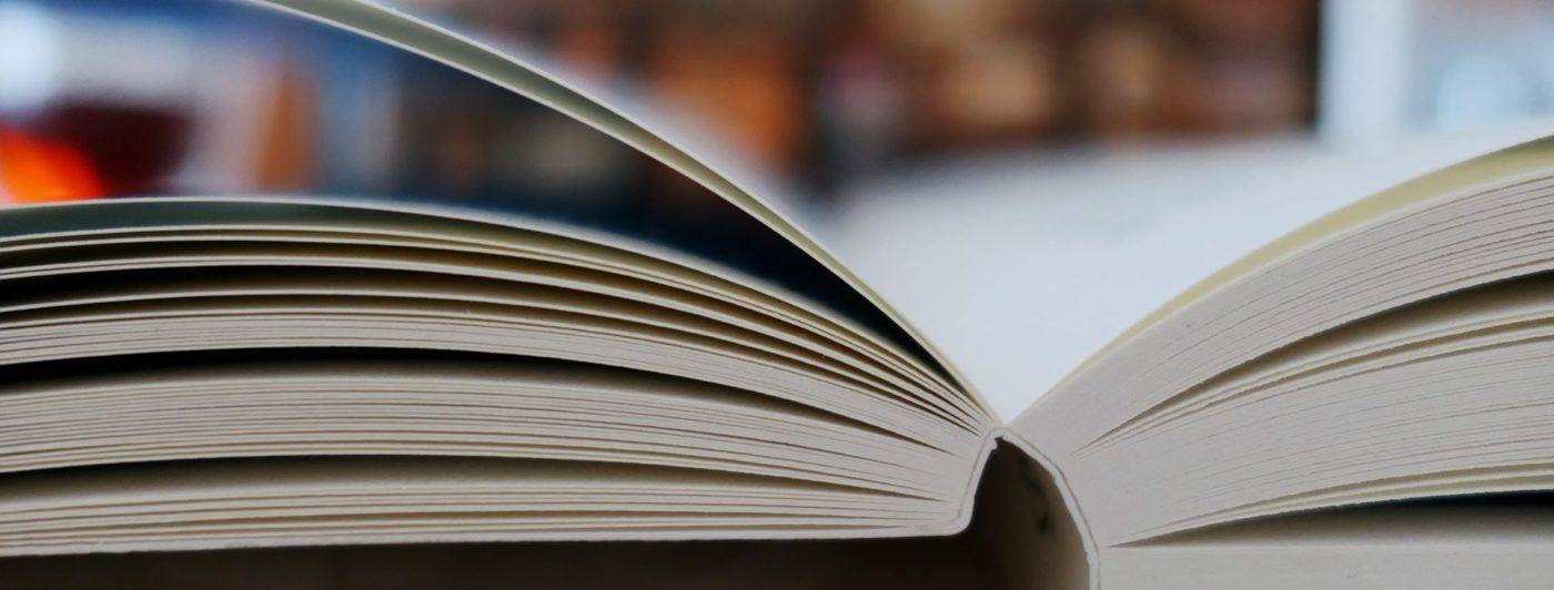 Lliurats els llibres socialitzats!
