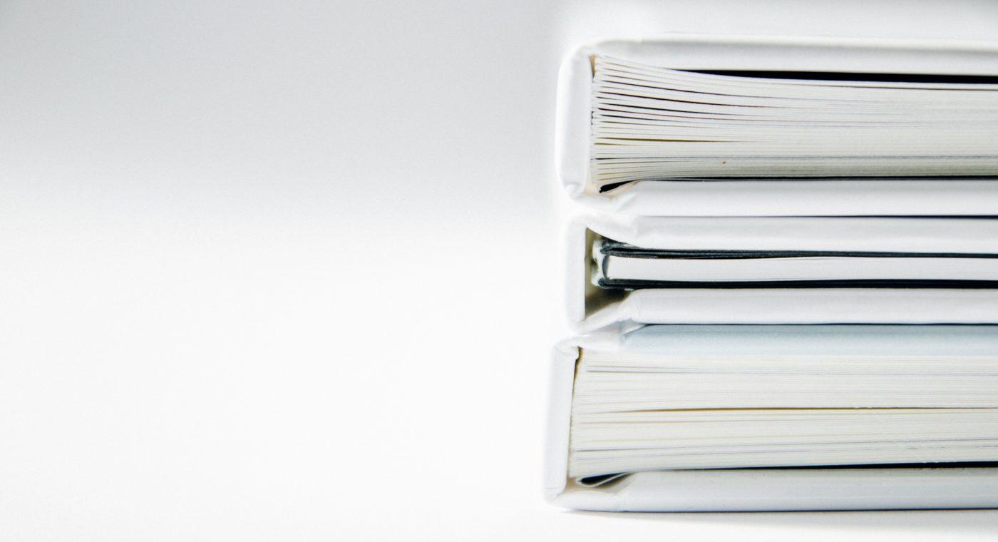 Comença la venda de llibres de text i lectura per Internet