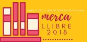 mercaLLIBRE 2018
